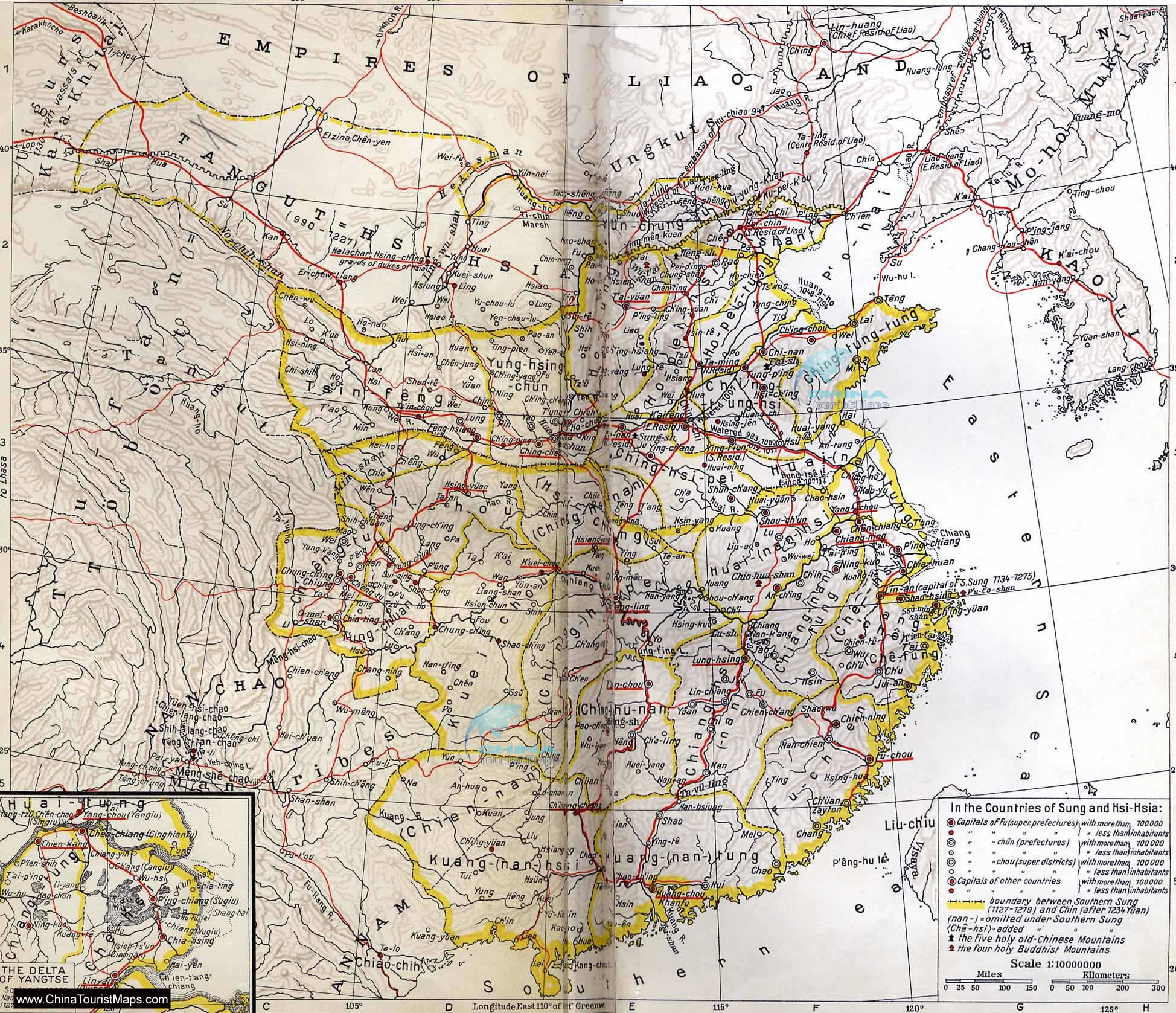 Historical maps of china song dynasty gumiabroncs Image collections
