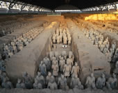 terracotta-warriors-and-horses