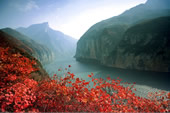 Yangtze River (Changjiang)