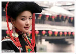 Yunnan Tours, Yunnan Tour Packages