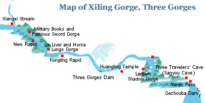 Three Gorges Museum Chongqing  2018 All You Need to