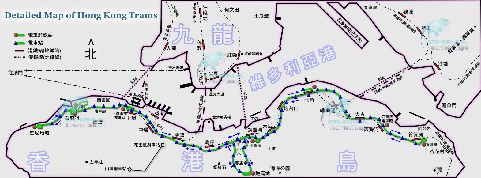 map-of-hong-kong-tramways.jpg