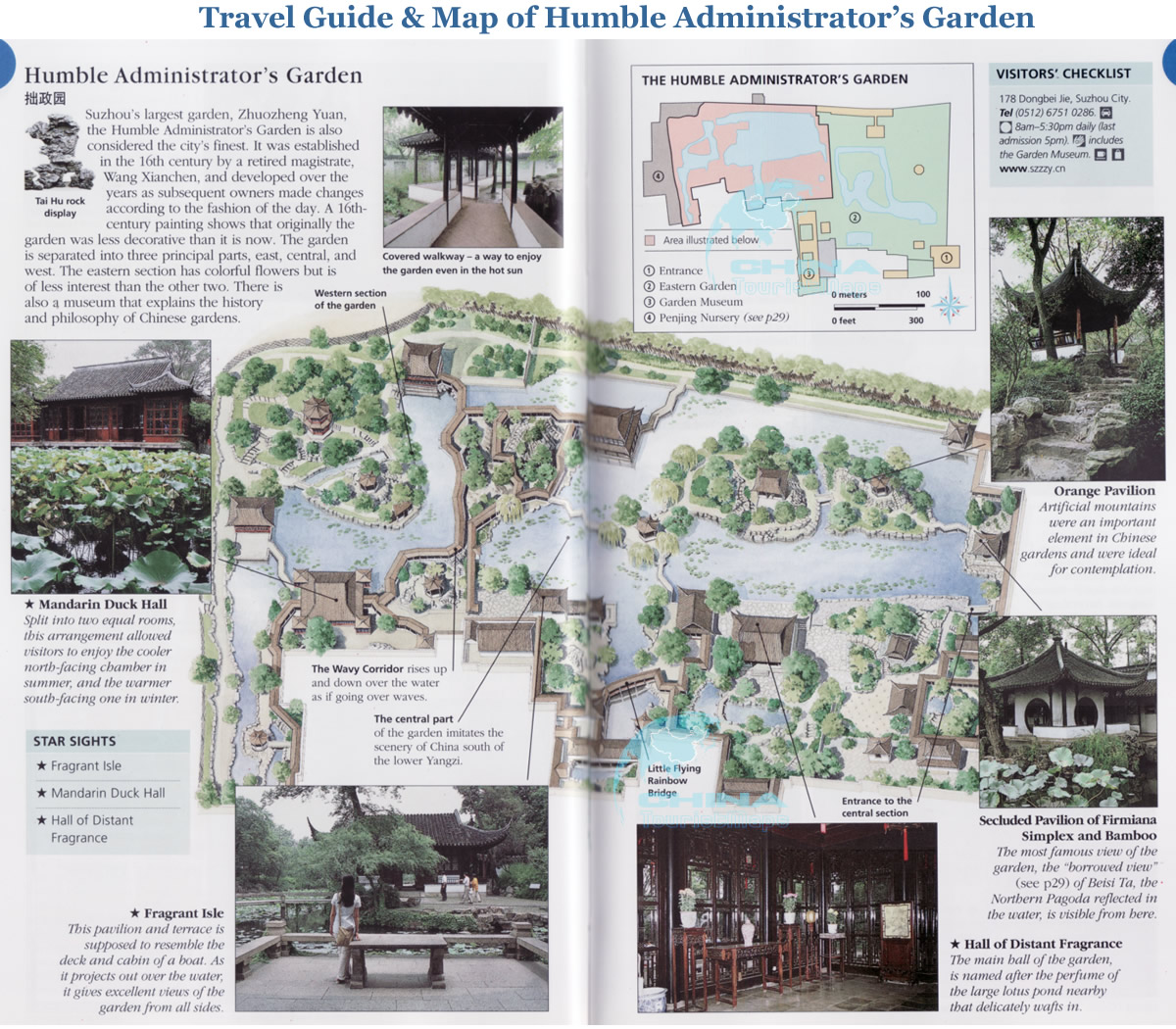 Image Result For Discover Hong Kong Official Travel Guide From The Hong